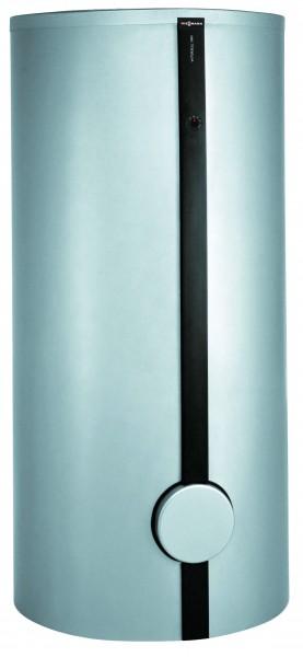Viessmann Vitocell 100-V 750L Speicher Stahl