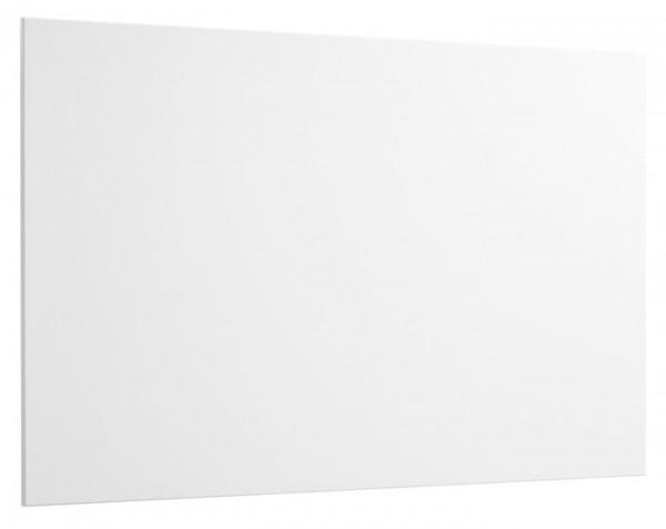 VAILLANT Infrarotheizer VEI 800/1 MW 800W Panel, weiss, 592x1492x17mm