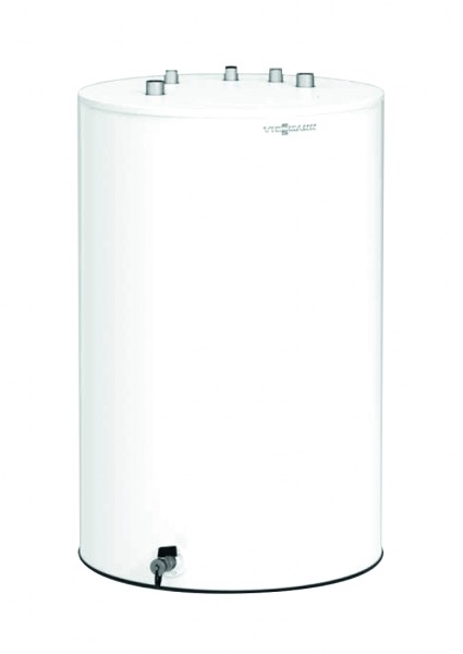 Viessmann Vitocell 100-W, Typ CUGB 120 l