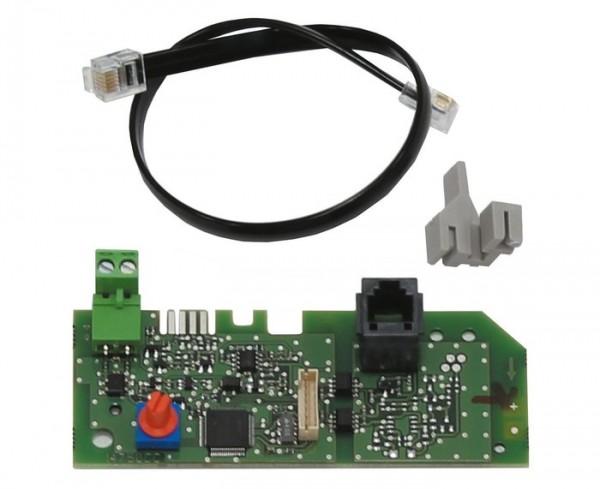 VAILLANT Buskoppler VR 32/3 Buskoppler eBUS