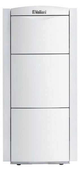 VAILLANT actoSTOR VIH K 300 Warmwasser-Schichtladespeicher, 150 l