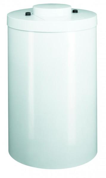 Vitocell 100-W Typ CUGA-A, 150 l
