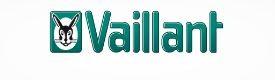 VAILLANT Störmeldekabel für Neutralisationseinrichtung mit Kondenswasserförderpumpe bis 360 kW
